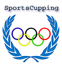 SportsCupping